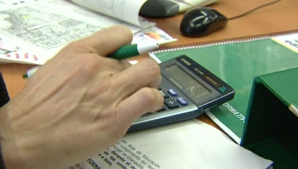 Sólo 4 ayuntamientos canarios tienen las cuentas saneadas