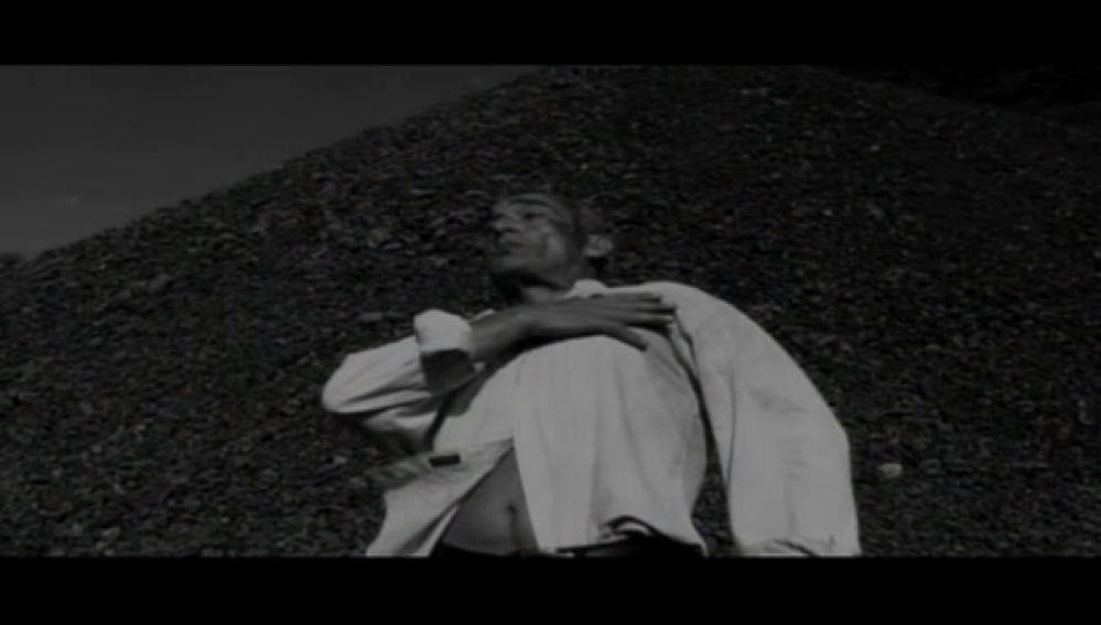 Un documental recuerda el fusilamiento de los cinco de San Lorenzo