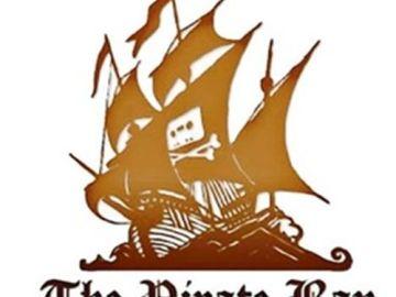 The Pirate Bay vuelve a retar a la industria de la música