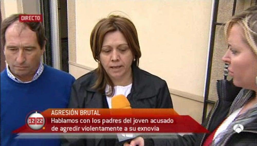 ¿Qué pasó entre Juan Carlos y Ana?