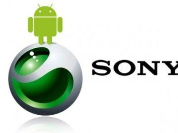 Sony y Android, juntos en telefonía móvil