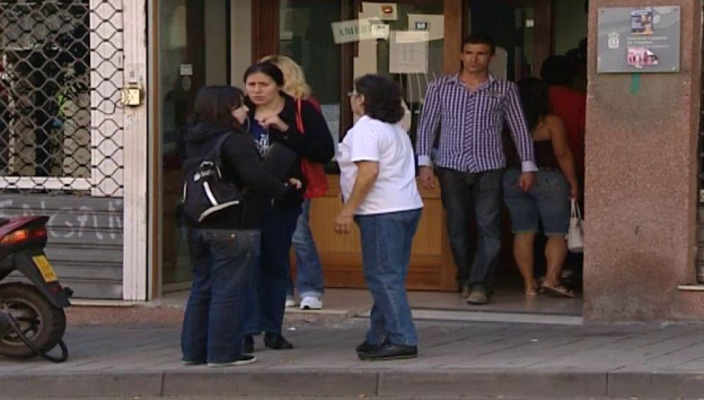 Canarias en un minuto 28 ENERO 2011