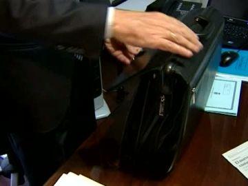 Alcaldes y concejales que se suben el sueldo hasta un 50 %