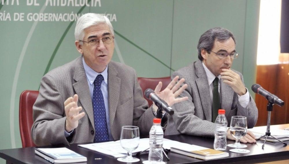 José Antonio Gómez Periñan