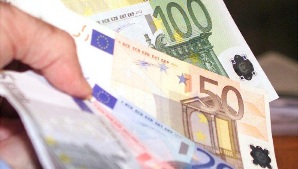 Test de estrés a los bancos de la UE