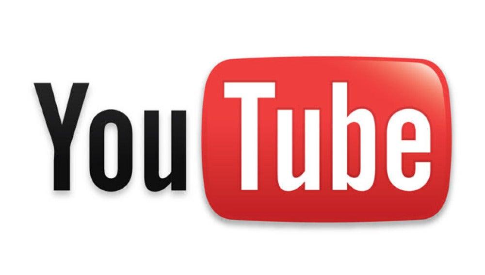 Youtube, el favorito de los profesores por encima de Facebook o Twitter