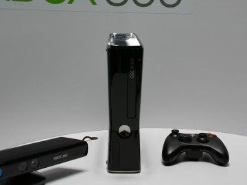 Microsoft se suma a Sony y admite problemas de seguridad en su Xbox