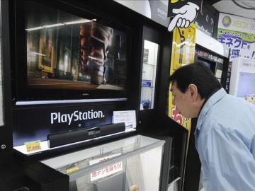 Los videojuegos sufren especialmente los problemas que rodean a la seguridad cibernética