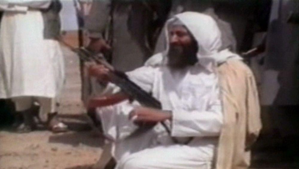 El correo de Bin Laden en Europa vivió en Las Alcaravaneras