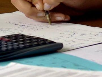 La universidad será un 3,6 % más cara el próximo año