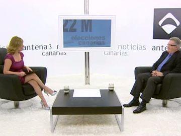 Entrevista José Miguel Bravo (12)