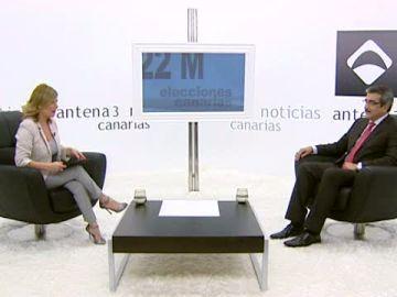 Entrevista Román Rodriguez (12)