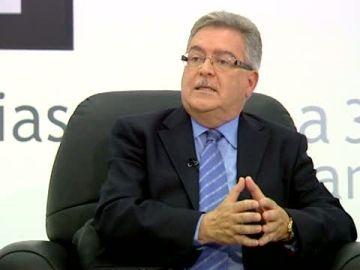 Entrevista José Miguel Bravo (22)
