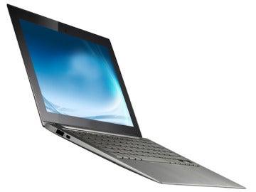 Intel lanza el Ultrabook