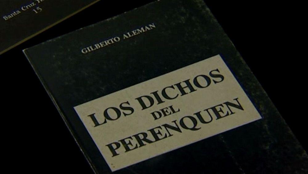 El periodista y escritor Gilberto Alemán ha fallecido a los 80 años