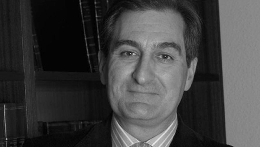 Julián Conejo