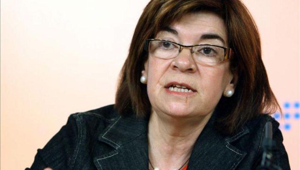 Regina Otaola