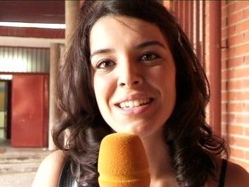 Leonor Martín es Cova