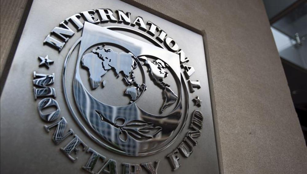 Ataque cibernético contra el FMI