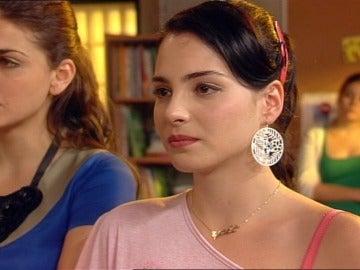 Yoli y Daniela
