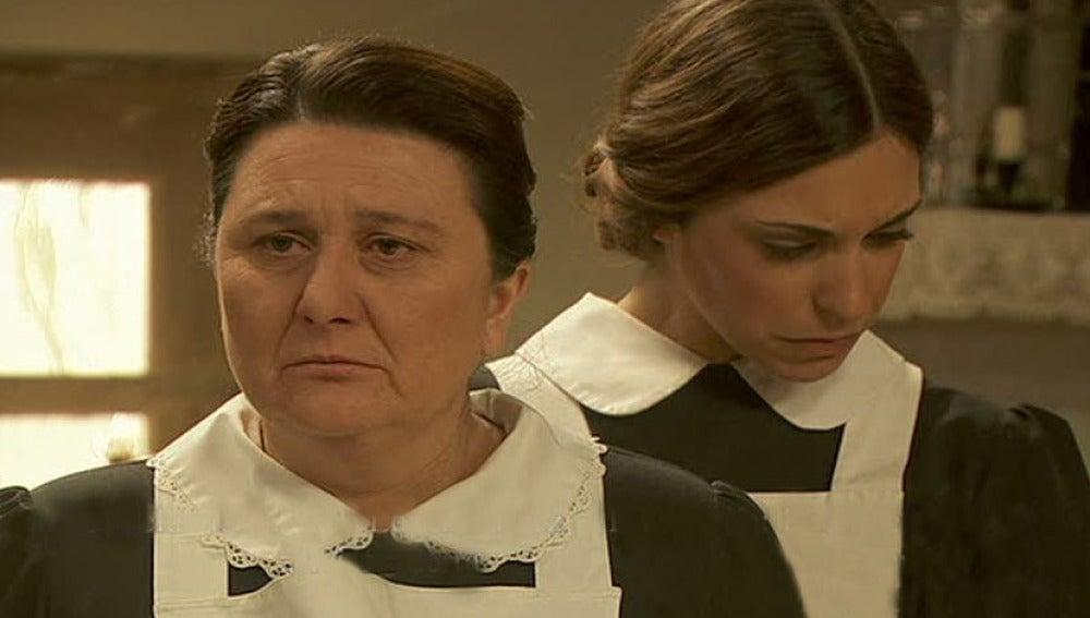 Rosario se enfrentará a Francisca