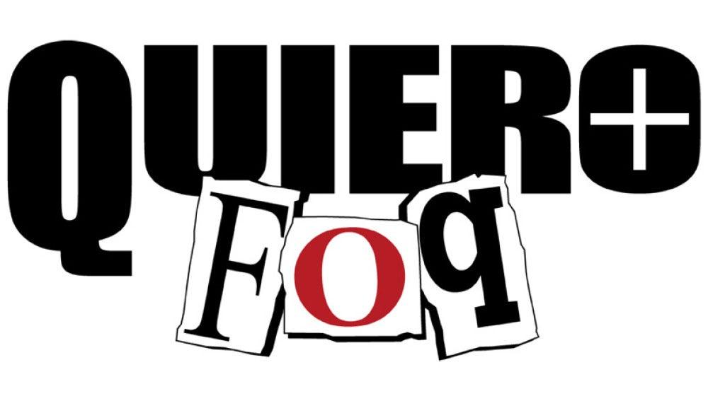 Quiero más FoQ