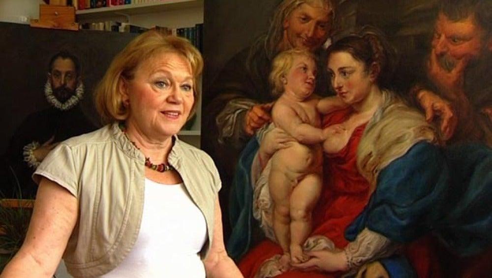 ¿Quiere usted un Velázquez por 20.000€?