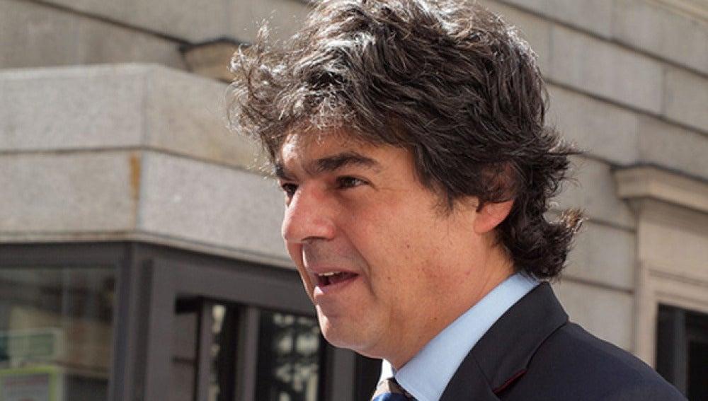 Jorge Moragas
