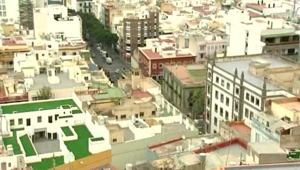La ciudad sigue adelante con sus proyectos de la candidatura