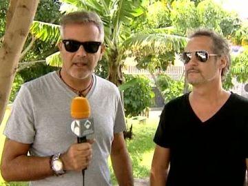 Los Chicanos del Sur regresan a Canarias