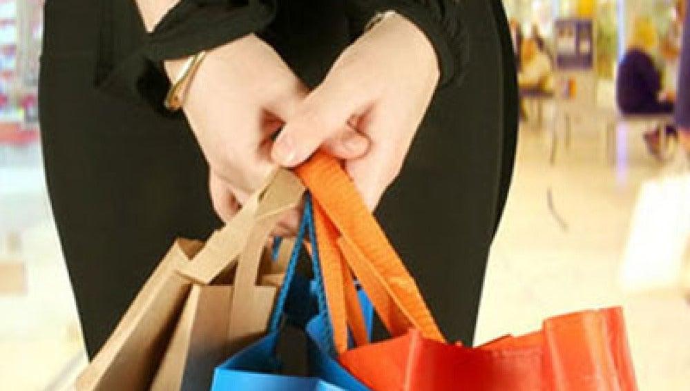 dato de confianza del consumidor
