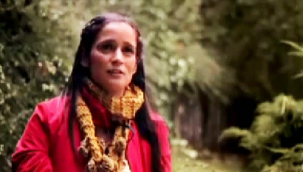 Julieta Venegas ha sido una de las integrantes del proyecto musi-cultural.