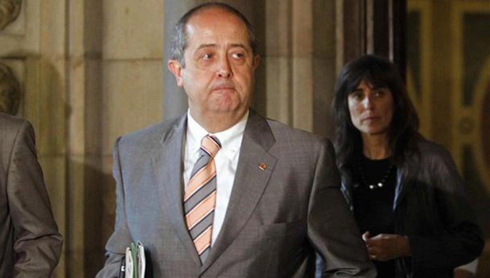 Cataluña prohibirá la prostitución en las carreteras catalanas antes del 2012