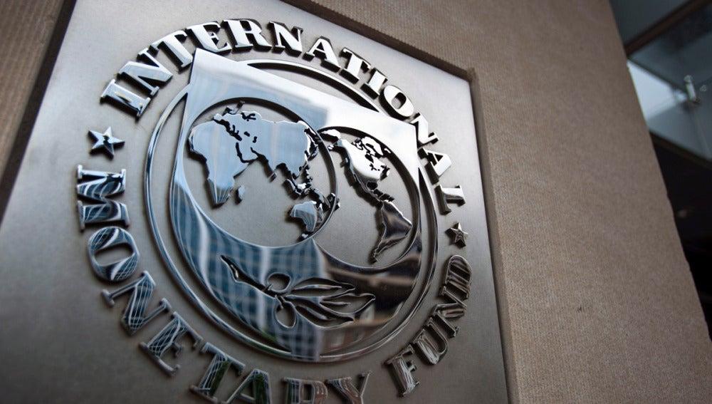 Los expertos del FMI analizarán en Madrid la situación de los bancos españoles