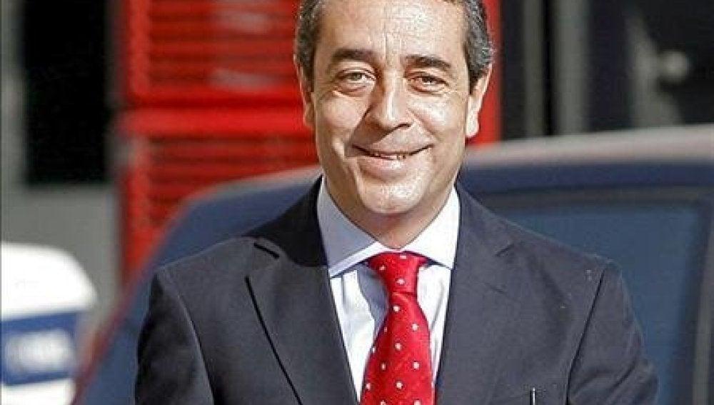 Víctor Campos