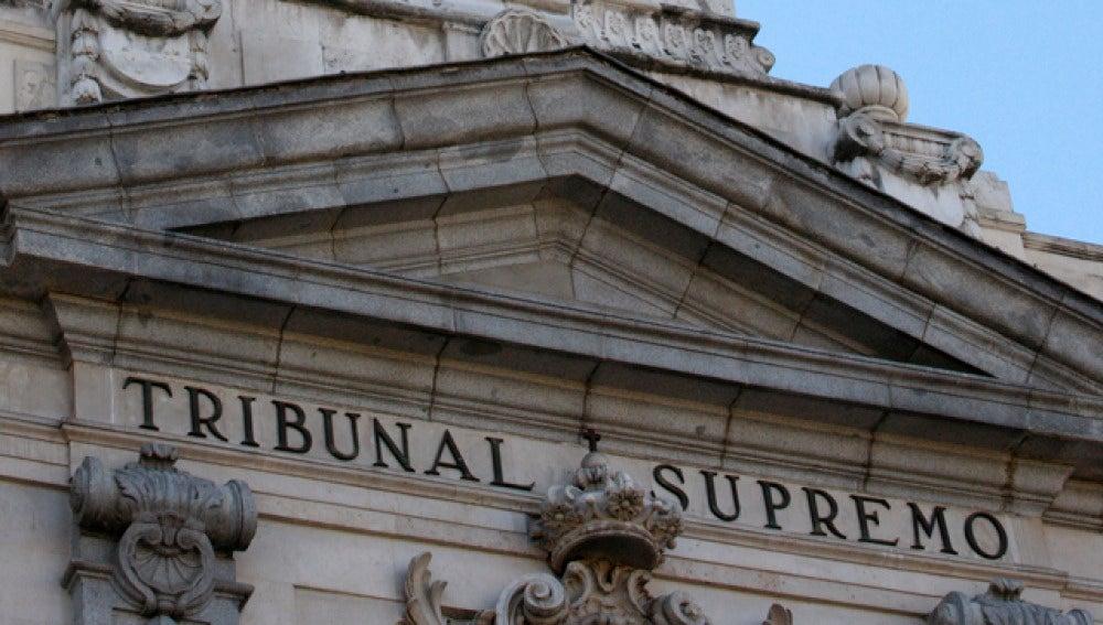 El Tribunal Supremo no considera delito que un enfermo de sida se lo oculte a su pareja