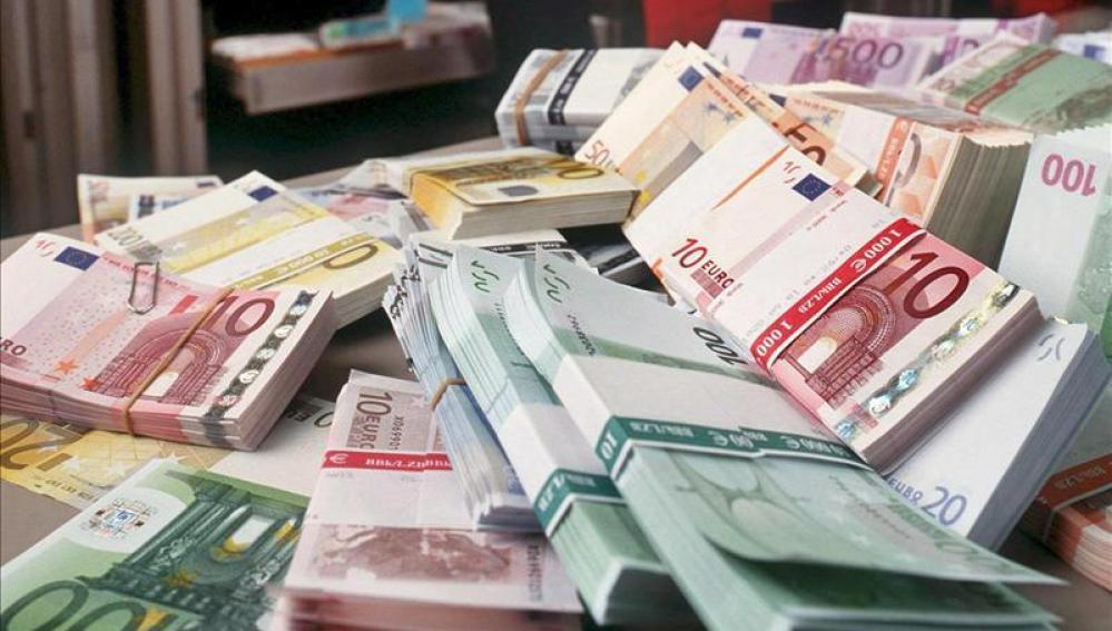 La economía marca a las Ligas europeas.