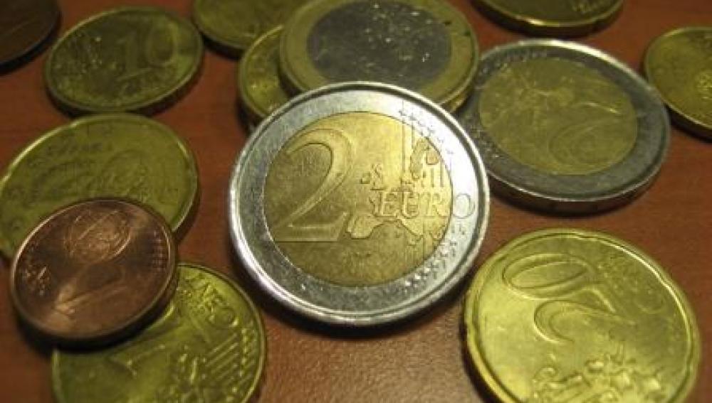 Síntomas de mejoría en la economía española