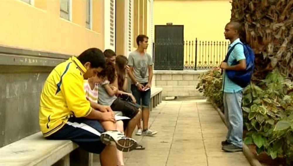 Se dobla la demanda pero disminuyen la oferta en Canarias