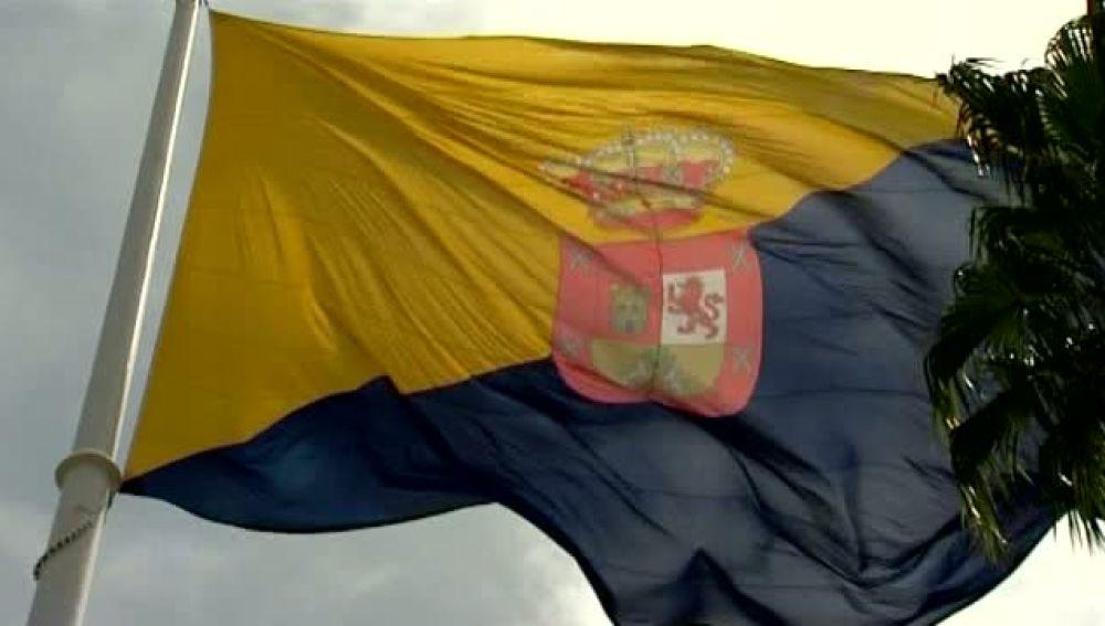 30.000 euros para mantener la bandera