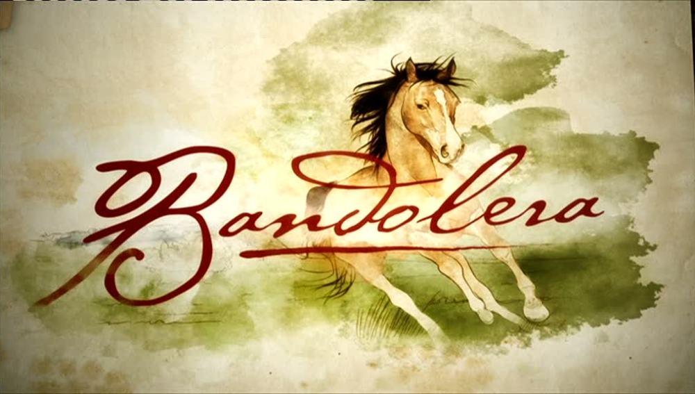 Nueva cabecera de Bandolera