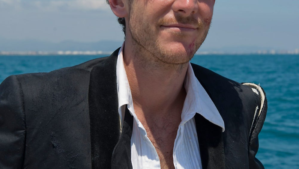 Guillermo Barrientos