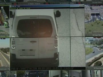 Cada día se roban en España alrededor de 300 automóviles