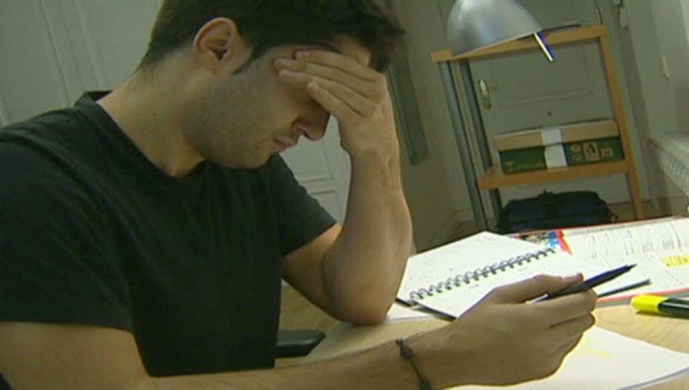 Expertos aconsejan que no se automediquen las migrañas
