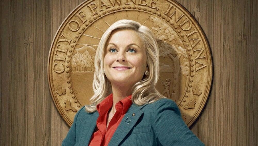 Famosos que presentarán los Premios Emmy 2012