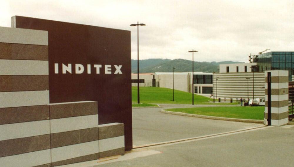 Inditex canalizará su tienda online desde España a partir de 2012