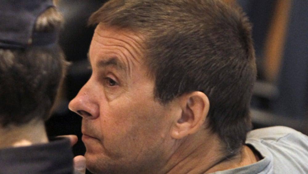La Audiencia condenará a Otegi por el 'caso Bateragune'