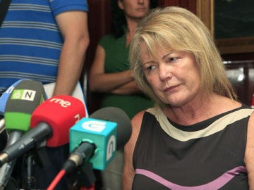 Los propietarios del barco secuestrado con españoles piensan que se trata de un robo