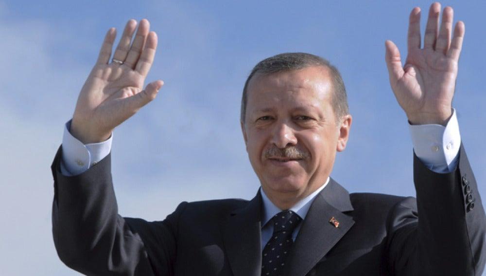 Turquía advierte de que congelará sus relaciones con la UE si Chipre asume la presidencia rotatoria en 2012