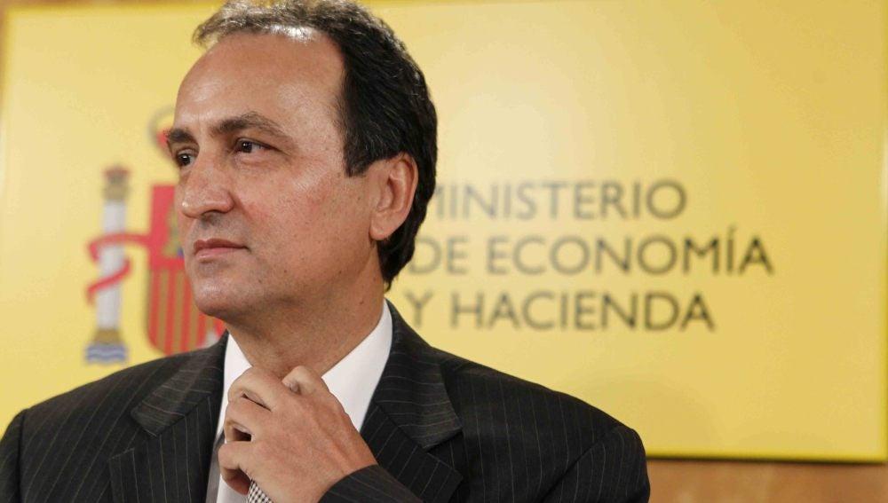 """Las autonomías se comprometen con Hacienda a tomar medidas """"adicionales"""""""